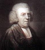 John Newton Image